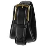 Tags Weekly Mens Leather Belt