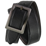 George Mens Centerbar Belt