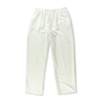 Alfred Dunner Womens Classic Casual Trousers