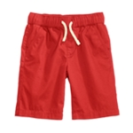 Epic Threads Boys Pull-On Casual Chino Shorts