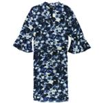 Ralph Lauren Womens Elvarsha A-line Dress