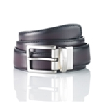Club Room Mens Leather Belt