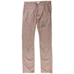 Dockers Mens Tapered Alpha Casual Chino Pants