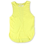 Vans Womens Shaded and Braided Tank Top