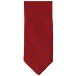 Tommy Hilfiger Mens Dot Self-tied Necktie