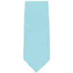 Alfani Mens Reversible Self-tied Necktie