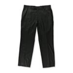 I-N-C Mens Stripe Casual Trousers