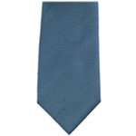 Tasso Elba Mens Textured Self-tied Necktie