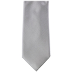 Alfani Mens Basic Self-tied Necktie