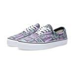 Vans Unisex Era Van Doren Sneakers