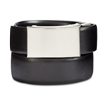 the Gift Mens Adjustable Belt
