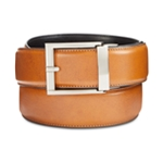 the Gift Mens Adjusts Belt