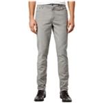 American Rag Mens 5-Pocket Fashion Slim Fit Jeans