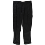 American Rag Womens Soft Casual Cargo Pants
