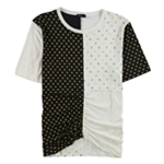 Joseph A. Mens SS Printed Jersey