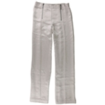 Nanette Lepore Womens Screenwriter Dress Pant Trousers
