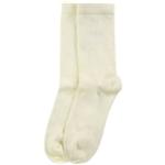 HUE Womens Solid Boot Lightweight Socks