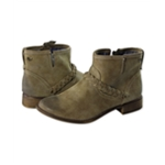 Roxy Womens Madison Bootie Boots