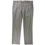 Calvin Klein Mens Colored Casual Trouser Pants