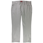 Alfani Mens Stretch Casual Chino Pants