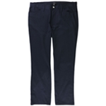 Alfani Mens Promo Casual Chino Pants