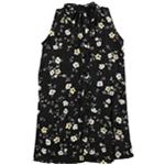 Rachel Roy Womens Roy Brit Ruffled Dress