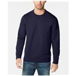 Club Room Mens Fleece Sweatshirt