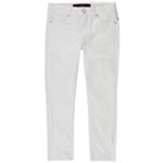 Joe's Girls Markie Tulip Hem Skinny Fit Jeans