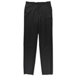 Tags Weekly Mens Heathered Casual Trouser Pants