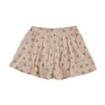 Epic Threads Girls Glitter Heart A-line Skirt