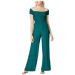 GUESS Womens Lily Jumpsuit