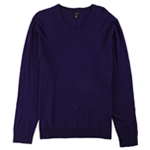 Alfani Mens v neck Knit Sweater
