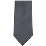 Nick Graham Mens Mini Square Self-tied Necktie