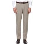 Perry Ellis Mens Portfolio Dress Pants Slacks