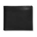 Perry Ellis Mens Passcase Bifold Wallet
