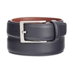 Perry Ellis Mens Amigo Belt