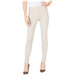 I-N-C Womens Zip Pocket Casual Trouser Pants