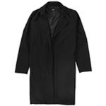 zeagoo Womens Solid Jacket