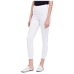 Free People Womens Easy Goes It Casual Leggings