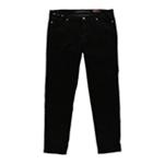 Do Denim Womens Embellished Skinny Fit Jeans