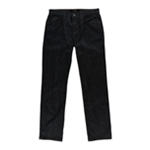 Joe's Mens The Classic Regular Fit Jeans