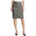 DKNY Womens Haze Pencil Skirt