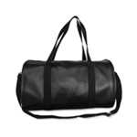 Buffalo David Bitton Unisex Limited Edition Duffle Bag