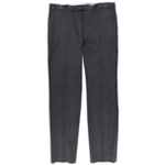 Ralph Lauren Mens Classic-Fit Stretch Cord Casual Trouser Pants