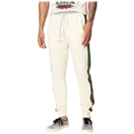 Reason Mens World Class Athletic Track Pants