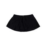 Profile Womens Basic Skirt Swim Bottom