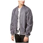Versace Mens Couture Bomber Jacket