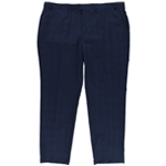 Ralph Lauren Mens Ultraflex Casual Trousers