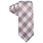 Tasso Elba Mens Catania Necktie