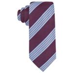 Tasso Elba Mens Textured Necktie